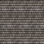 roofing/tiles
