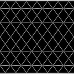 transparent fence wire 2 by dementiaRunner on DeviantArt