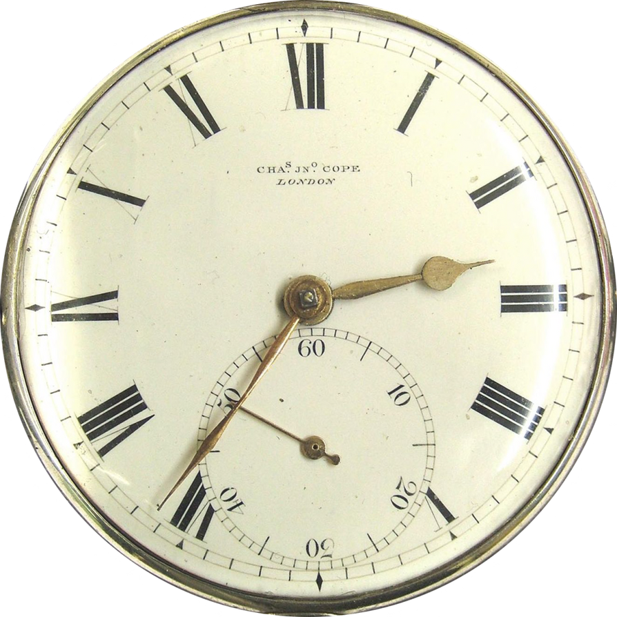 old clock face png by dementiarunner