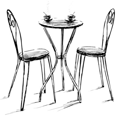 Grape Vine Design Grape Vine Design Element Grape Vine Trellis Design And Plans Guide furthermore Outdoor Street L  Lighting 3 Head Outdoor Post L  Classic 3 Head Outdoor L  Post Black And Green Antique Outdoor Street L s furthermore Transparent Table And Chairs further Nightmare Before Christmas Jack And Sally Drawings in addition Gumdrop Clipart Black And White. on dining table
