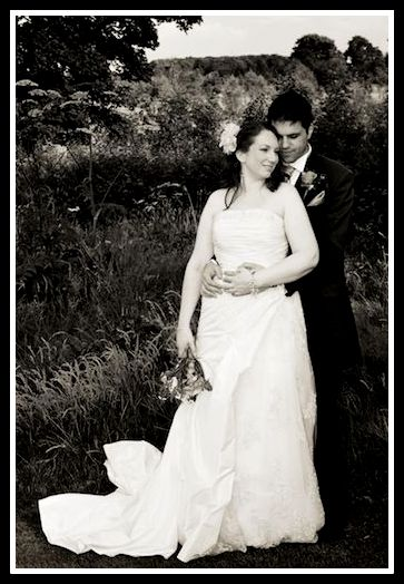 My nieces wedding 9 by vampchick01 on DeviantArt | 363 x 524 jpeg 53kB