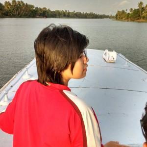 iamnavnita's Profile Picture