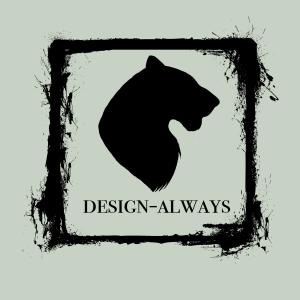 design-always's Profile Picture