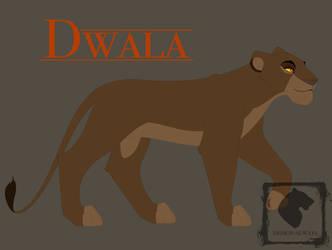 Dwala by design-always