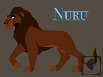 Nuru by design-always