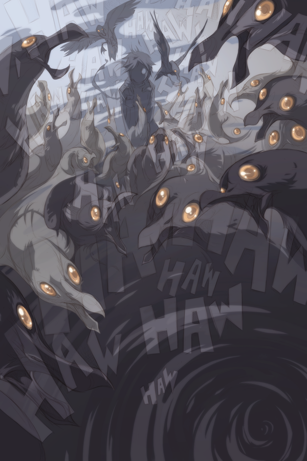 final - page 5 by shirotsuki