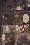 final - page 6 by shirotsuki