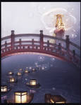AUSA 2013 - Lanterns