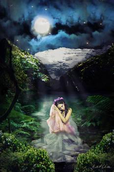Maiden of the Night
