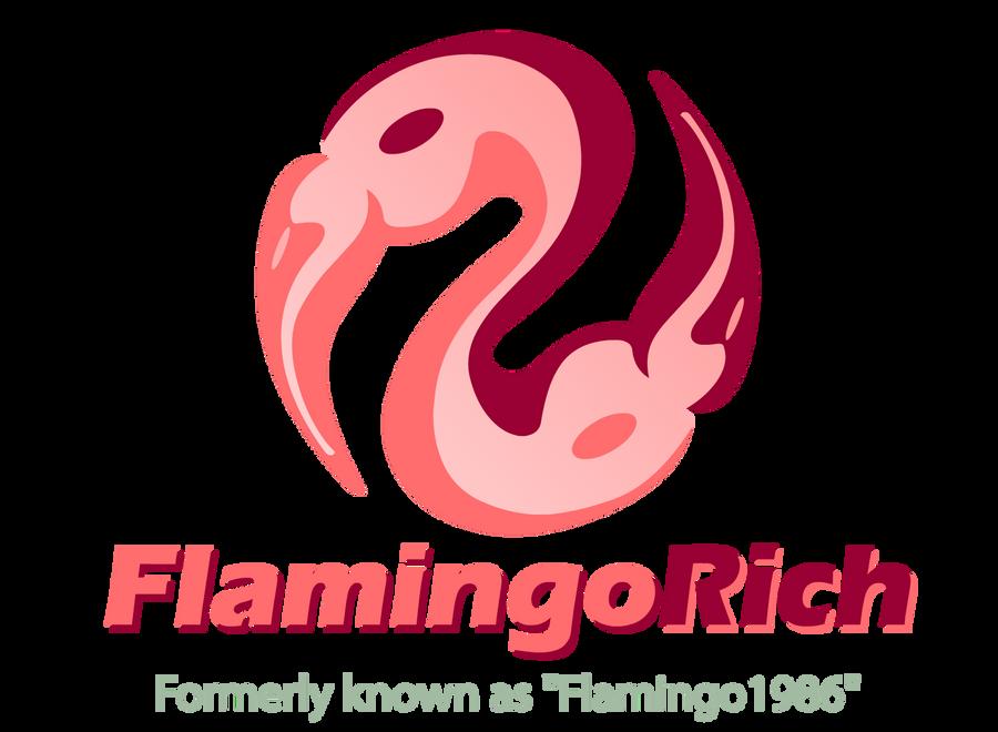 FlamingoRich's Profile Picture