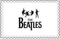 Jump Stamp by BeatlesBoy26