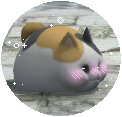 Thicc Kitty (F2U)
