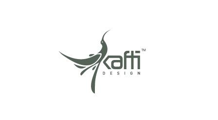 Kafti by Delicious-Daim
