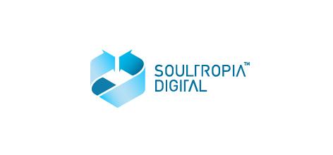 Soultropia digital by Delicious-Daim