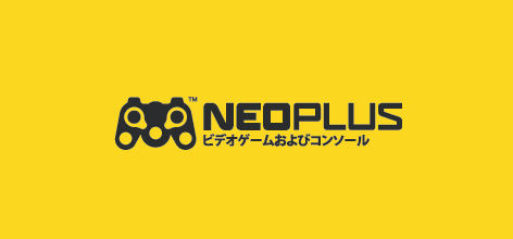 NEO PLUS by Delicious-Daim