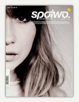 Spoiwo 2 by Delicious-Daim