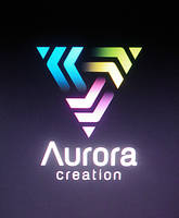 Aurora Creation by Delicious-Daim