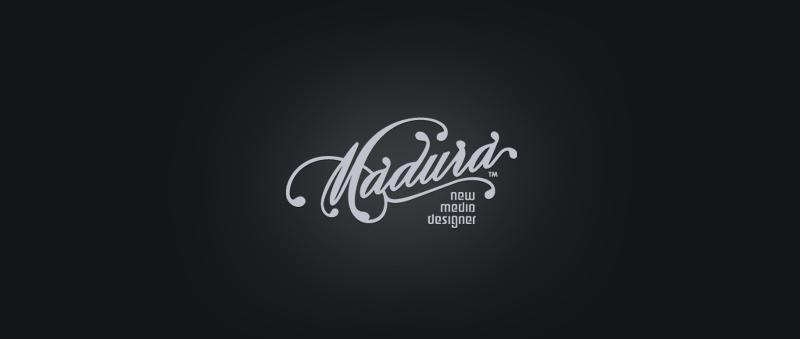 Madura by Delicious-Daim