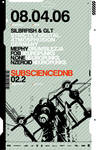 subscience 02.2