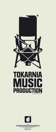 Tokarnia Music Production by Delicious-Daim