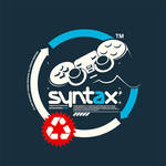 syntax recycling