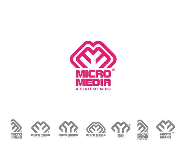 micro media by Delicious-Daim