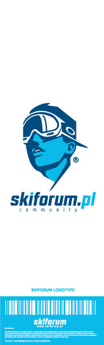 skiforum by Delicious-Daim