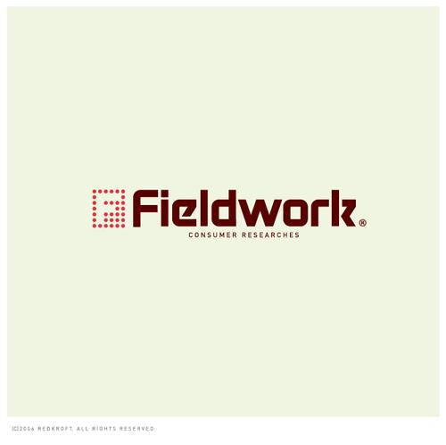 Fieldwork by Delicious-Daim