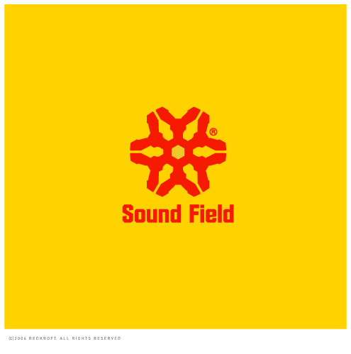 Sound Field by Delicious-Daim