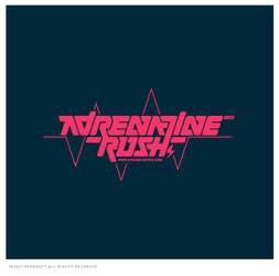 adrenaline rush by Delicious-Daim
