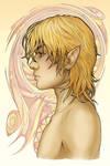 Faerie profile [Yasir]