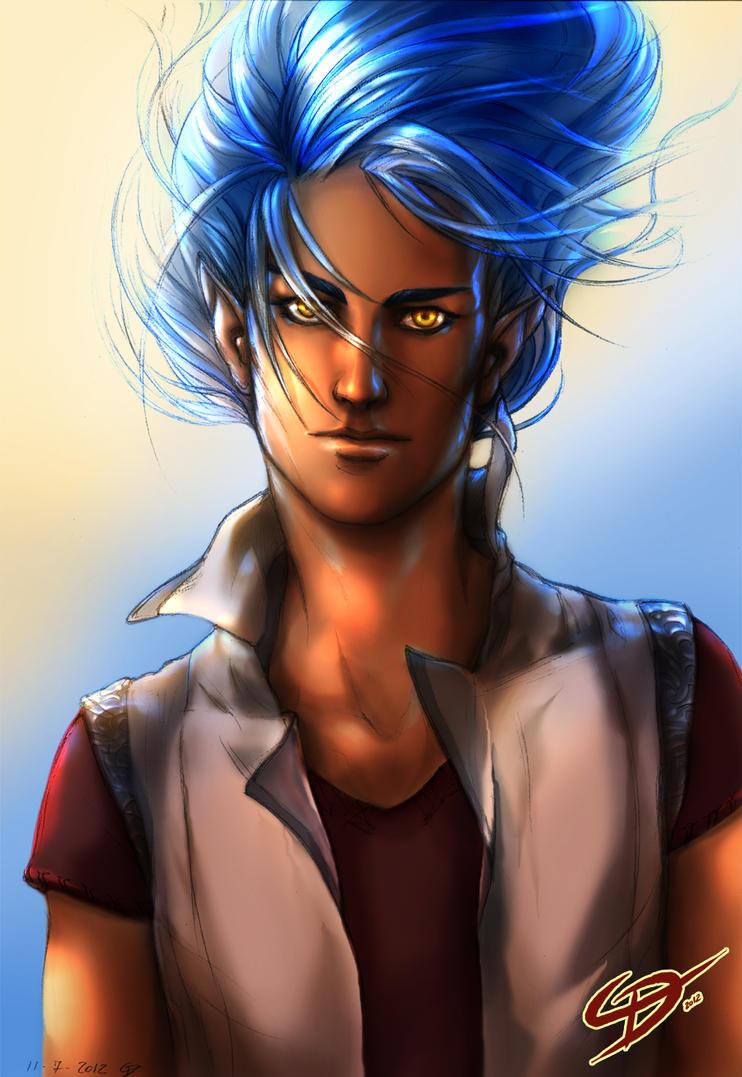 http://th00.deviantart.net/fs70/PRE/i/2012/256/7/d/zafir_blue_wind___retouching_by_ruacharl-d5ek8ap.jpg
