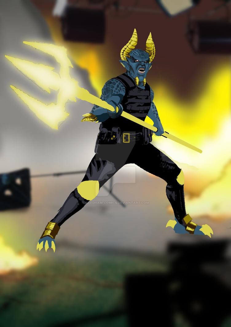 duke blue devil clipart free - Clipground