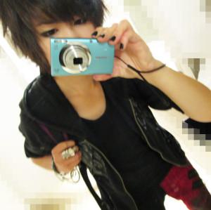 TwistTieKlepto's Profile Picture