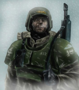 LordofGilneas's Profile Picture