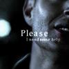 Please by BeyondDarkWaters