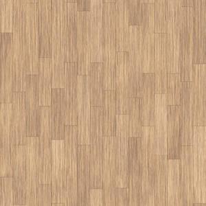 Bright Wooden Floor Texture [Tileable   2048x2048]