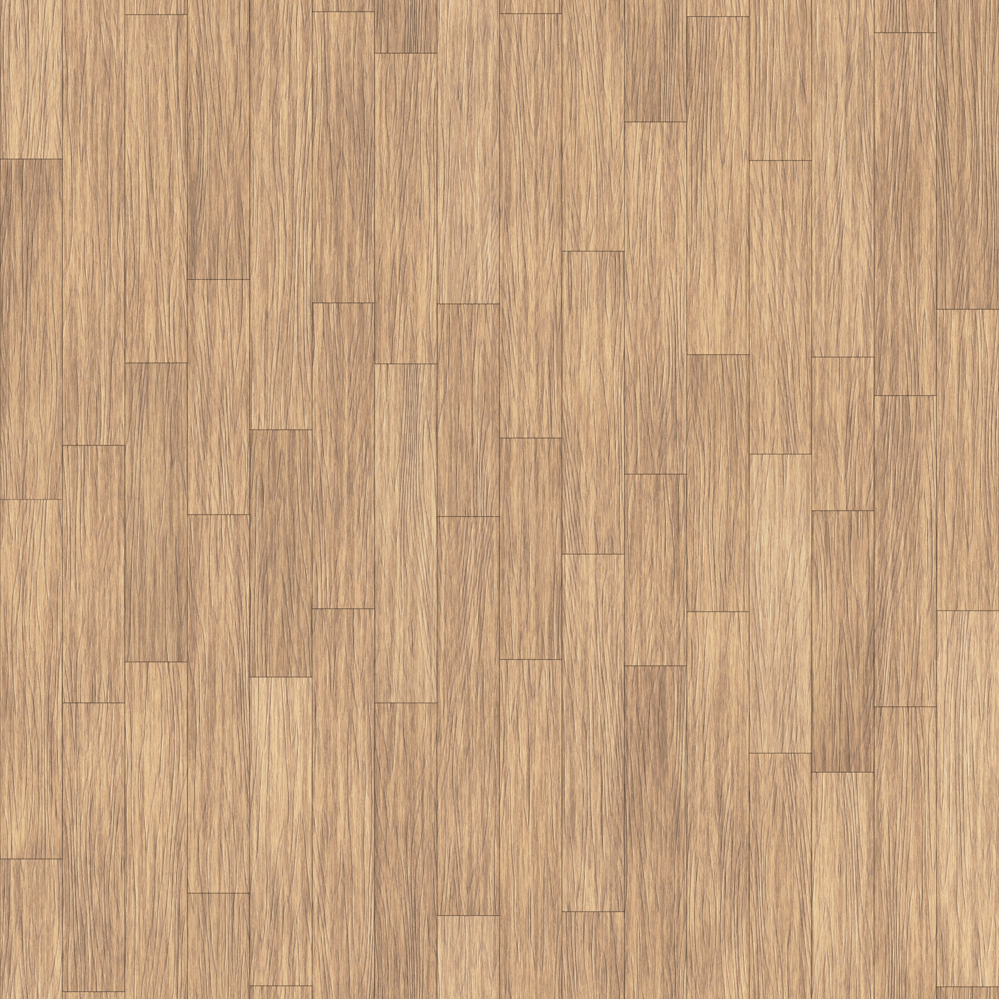 Wood floor texture home design jobs for Floor wood texture