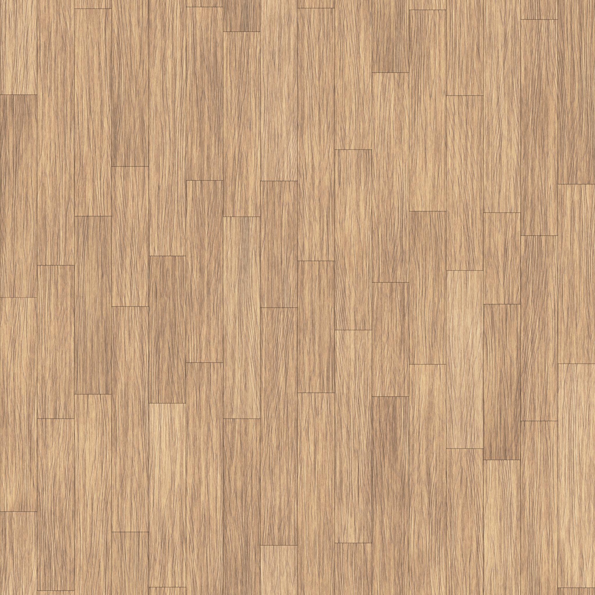 Bright Wooden Floor Texture [Tileable | 2048x2048]