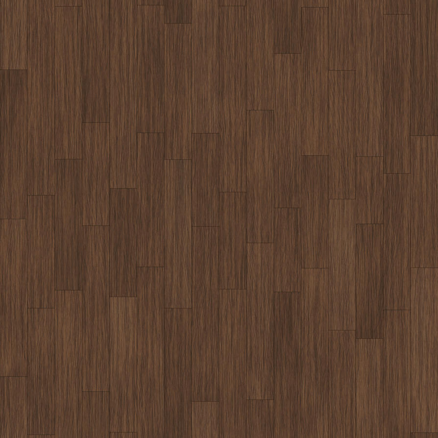 Dark Wooden Floor Texture Tileable
