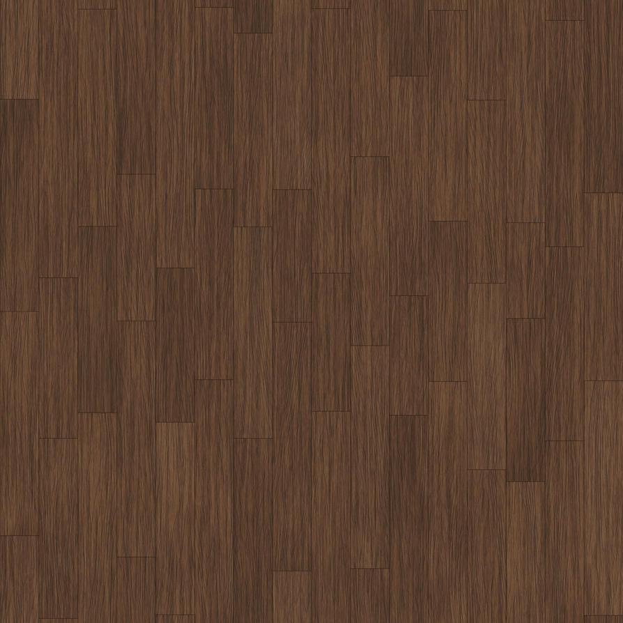 dark wooden floor texture tileable 2048x2048 by