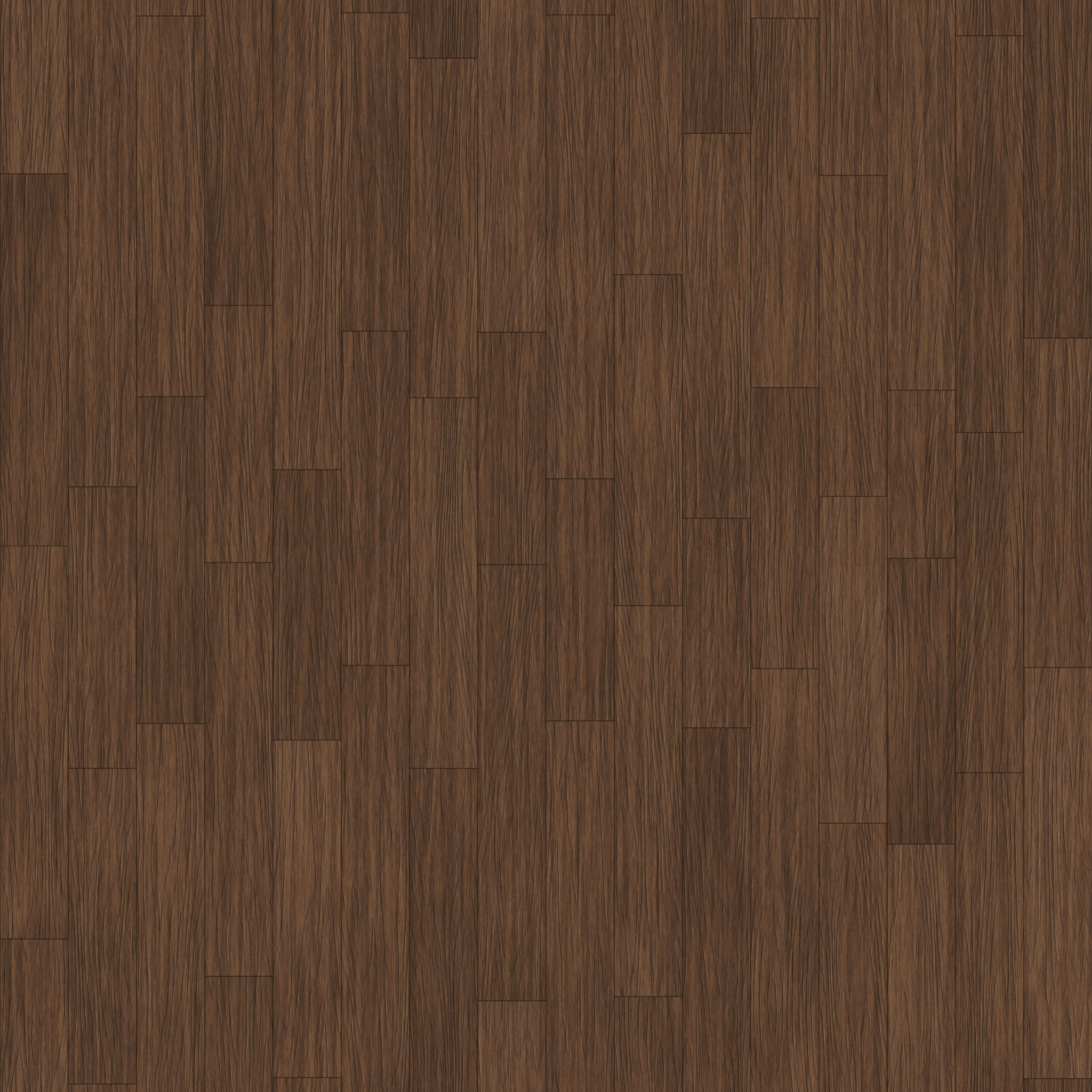 Dark Wooden Floor Texture [Tileable | 2048x2048]