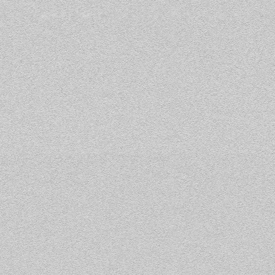 tileable wallpaper texture. Exellent Texture Rough Wallpaper Texture Tileable  2048x2048 By FabooGuy  Inside Tileable L