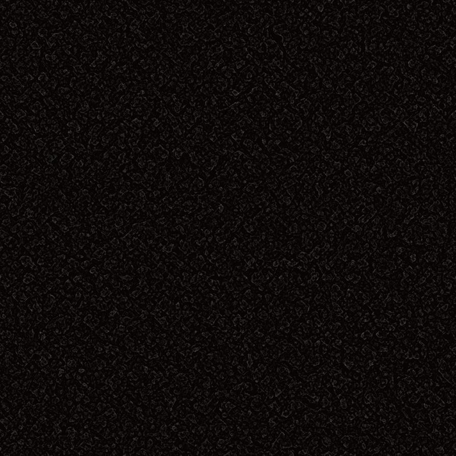 Asphalt Texture Tileable 2048x2048 By Fabooguy On