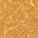 Molten Gold Texture [Tileable | 2048x2048]