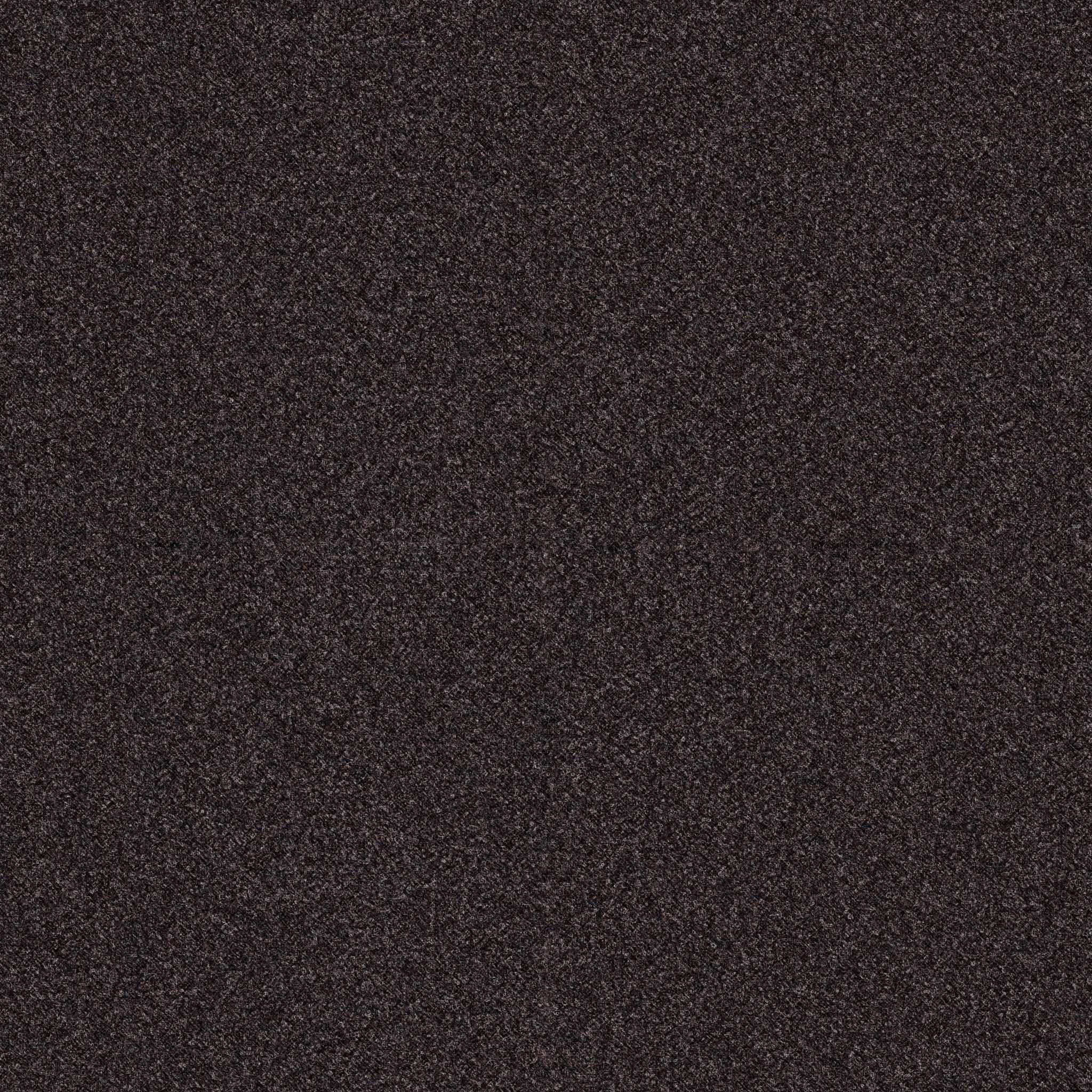 dark grey carpet texture. Perfect Grey Black Carpet Texture Seamless Fine Dark Tileable 2048x2048  By FabooGuy To Grey T