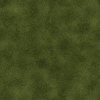 Grass Texture [Tileable | 2048x2048] by FabooGuy