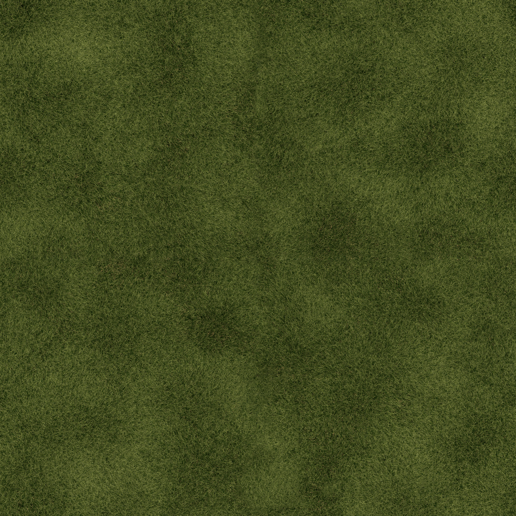 Grass Texture Tileable 2048x2048 by FabooGuy on DeviantArt