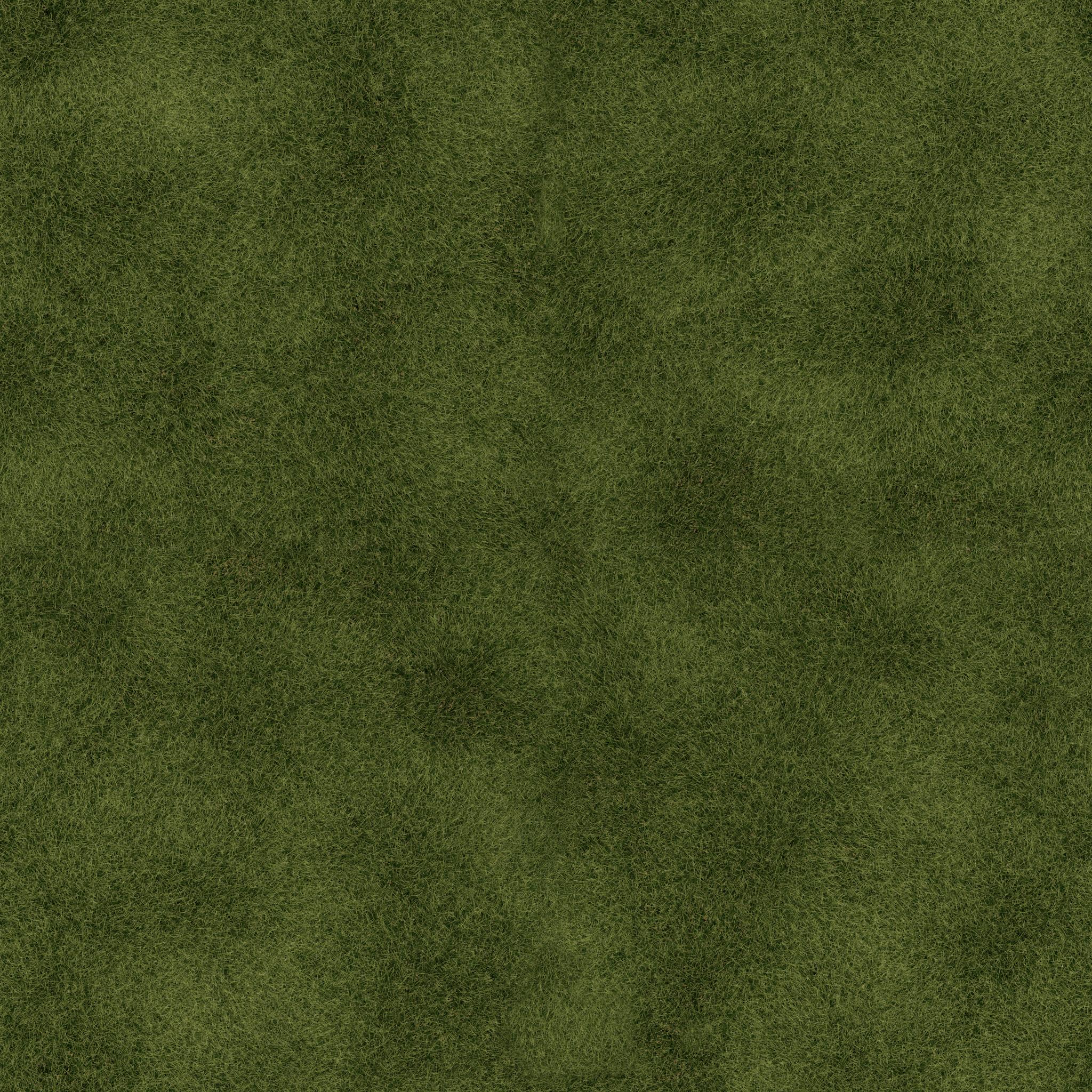 seamless dark grass texture. Grass Textures Seamless Dark Texture S