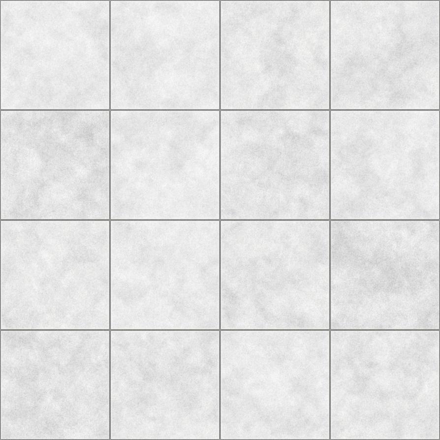 Best Kitchen Floor For Money